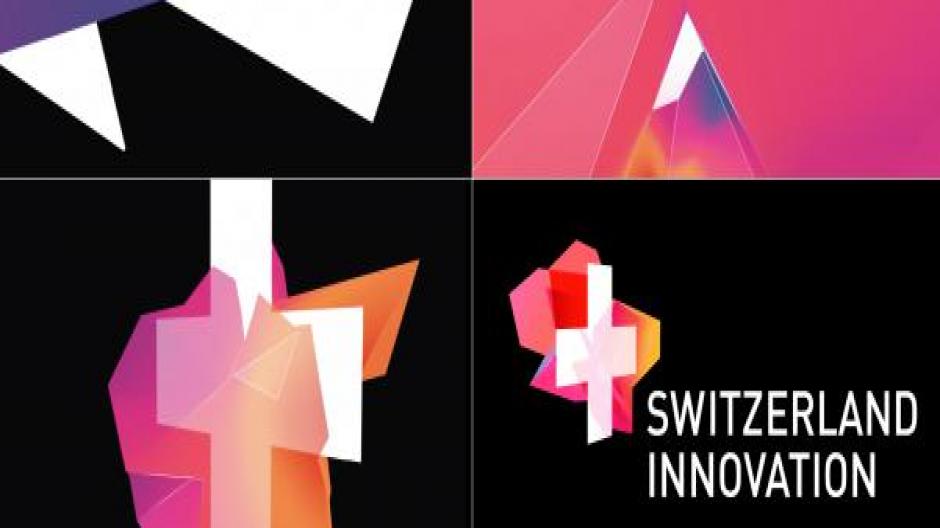 TBS & Partner: Logo-Animation für eine wandlungsfähige Schweiz