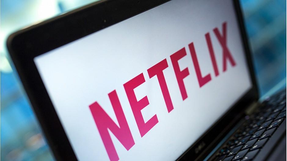 Netflix: 100 Millionen User sind bald Tatsache