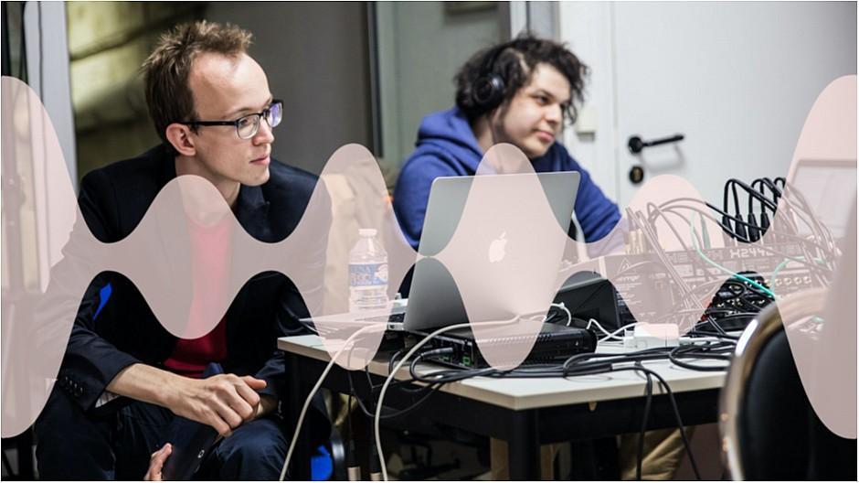 Sommerserie über Podcasts: 13 Jahre unabhängige Podcasts