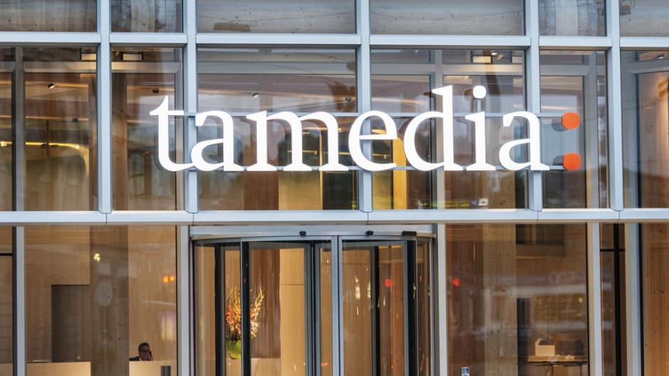 Tamedia: OLX wird eins mit Tutti.ch