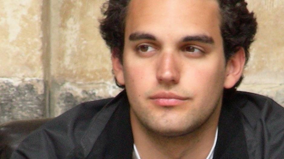 NZZ: Daniel Fritzsche stösst zum Ressort Zürich