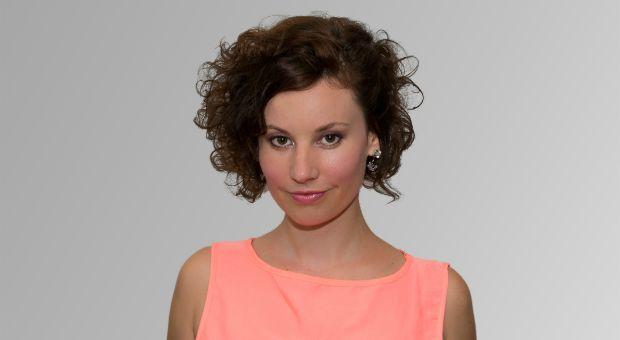 """NZZ: Claudia Schumacher wechselt zur """"Weltwoche"""""""