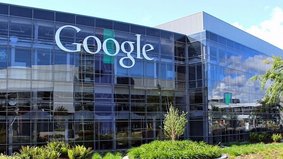 Google: 2,3 Milliarden Werbeanzeigen gelöscht
