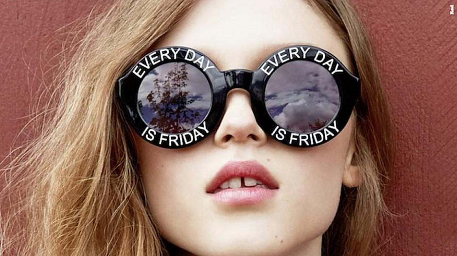 Tamedia: «20 Minuten Friday» nur noch monatlich