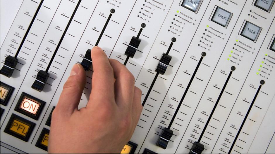 Tamedia: «20 Minuten» prüft ein eigenes Webradio