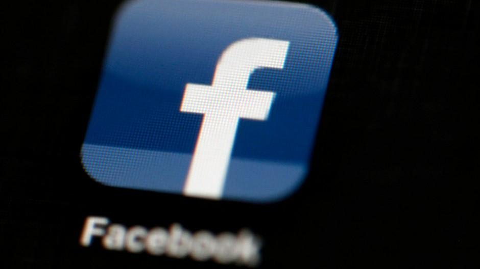 Facebook: 200 Apps wegen Verdacht auf Missbrauch abgeklemmt