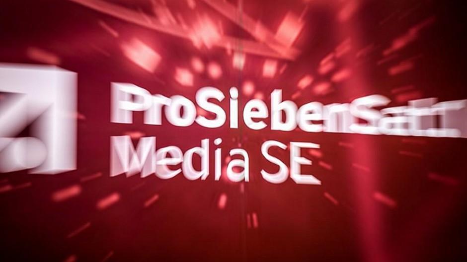 ProSiebenSat.1-Chef Max Conze in Quarantäne
