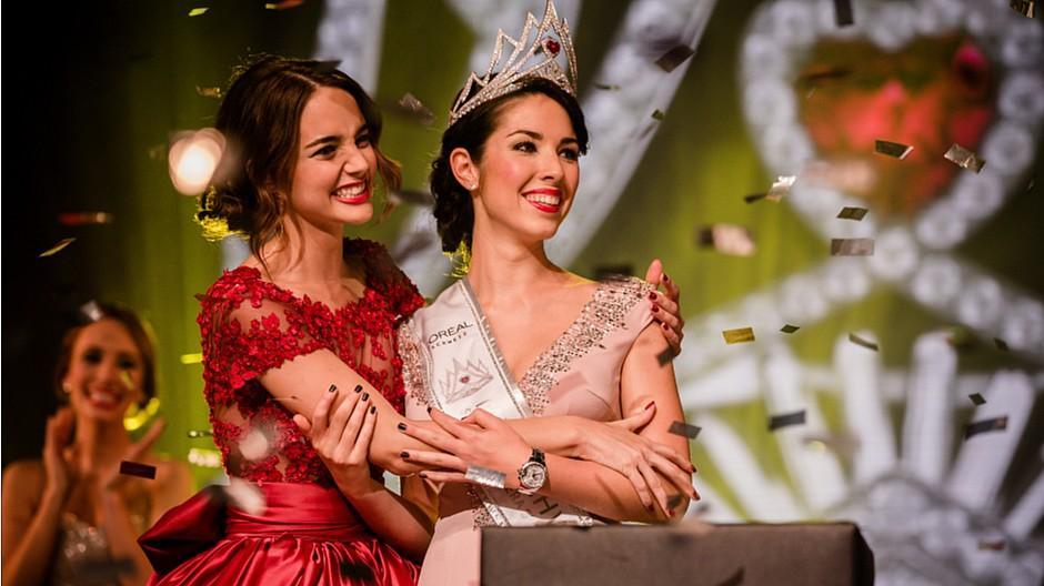 Miss Schweiz: 2018 wird wieder eine Krone vergeben