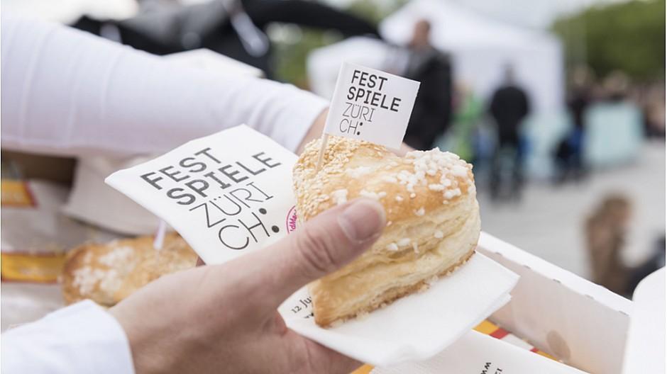 Zürcher Festspiele: 2020 hat es sich ausgespielt