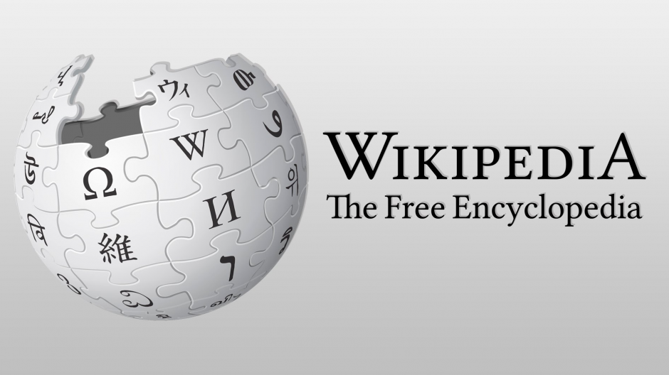 Wikipedia: Bundesbern manipuliert Wikipedia-Artikel
