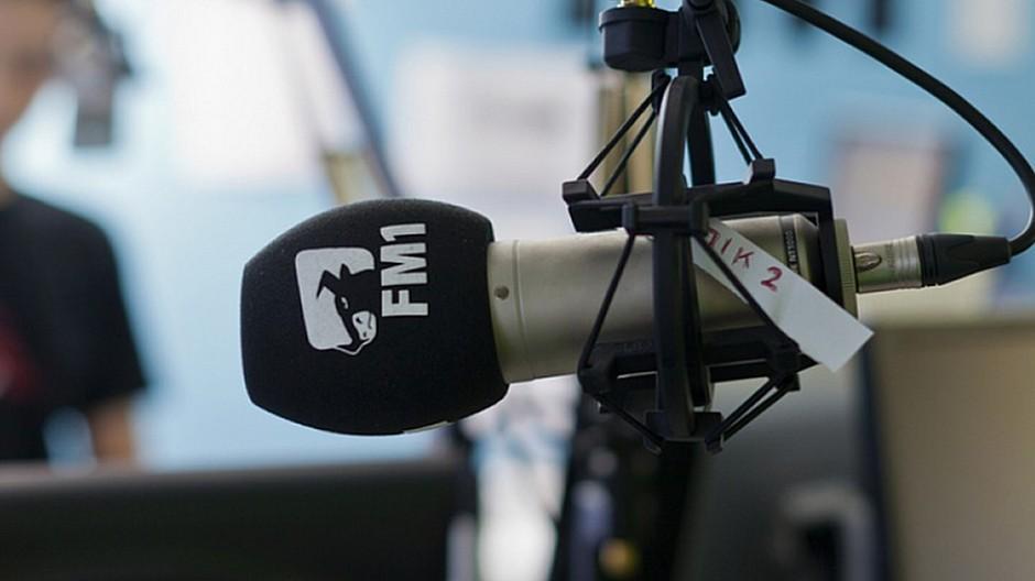 Nothilfe wegen Corona: 56 Radio- und TV-Sender erhalten Nothilfe-Geld