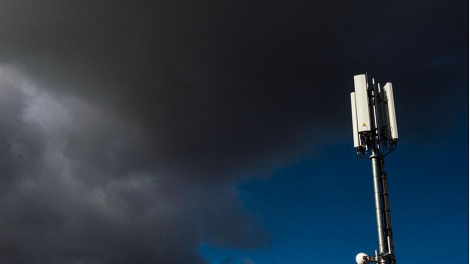 Telekommunikation: 5G-Frequenzen kosten mindestens 220 Millionen