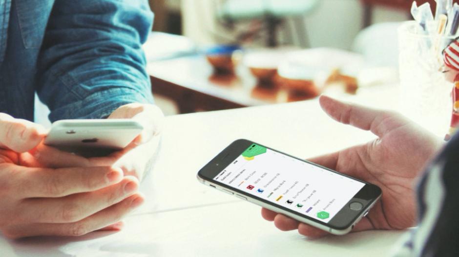 Twint: Sieben weitere Banken der App angeschlossen