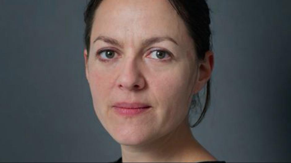 NZZ: NZZ-Journalistin muss aus Ständeratssaal