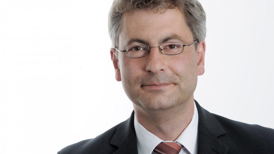 NZZ-Regionalmedien: «Ich pflege in allen Kantonen gute Beziehungen»