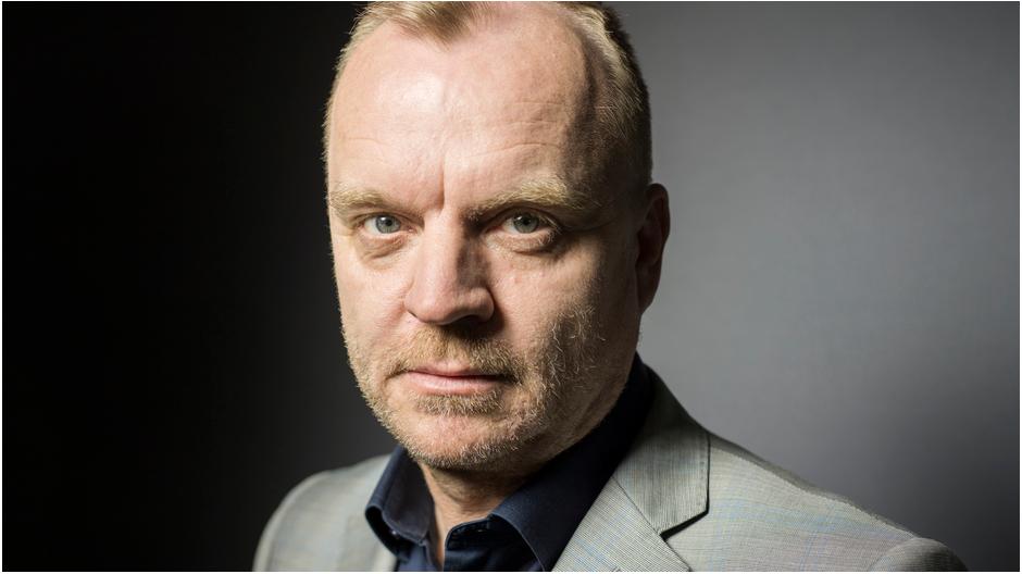 AZ Medien: Hansi Voigt verlässt «Watson» per sofort