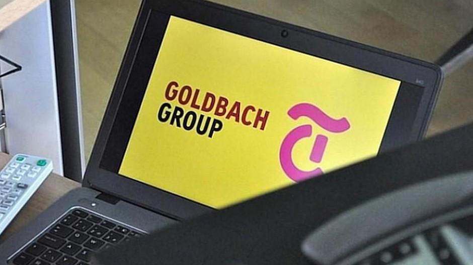 Tamedia kauft Goldbach: 96,9 Prozent der Aktien sind angedient
