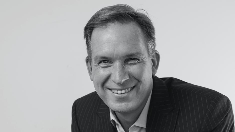 Farner: «Wir wollen die Grenzen der Kommunikation weiter verschieben»