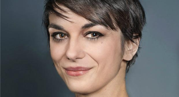 """Ringier: Aufstand des """"Blick""""-Redaktionskaders"""