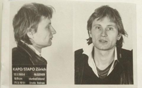 """Weltwoche"": Res Strehle prüft Klage wegen ""Terroristen-Artikel"""