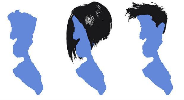 Logo Hairstyling Zug