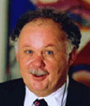 NOBEL PETER, Medienanwalt, August 2000
