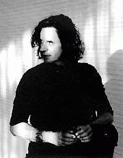 VENZAGO ALBERTO, Januar 2003