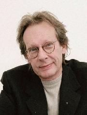 WEBER REINHOLD, Februar 2004