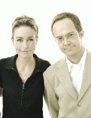 RUF LANZ, April 2004
