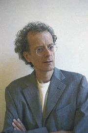 KELLER WALTER, August 2004