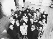 AEBI, STREBEL UND GRASDORF PARTNER, Februar 1997
