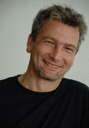 PETER GUT/September 2008