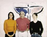 GEISSBÜHLER K.D., April 1997