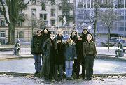 FACHKALSSE FÜR GRAFIK, Januar 1998
