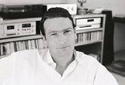 GUT PETER, September 1998