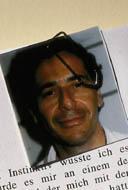 SCHAWINSKI ROGER, Oktober 1998