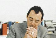 TONTI PAOLO, November 1999