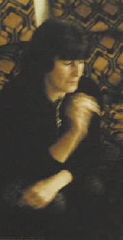 WIRZ, Dezember 1999