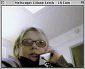 LERCH LILIANE, Januar 2000