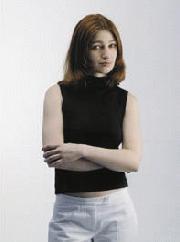 NICOL MICHELLE, Februar 2000