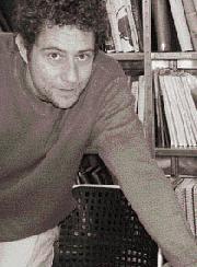HONEGGER VON MATT, Januar 2001