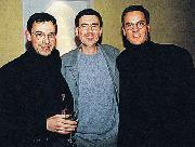 MAX DEUTSCHLAND Juli 2000