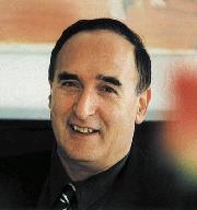 WYLER RUEDI, Dezember 2001