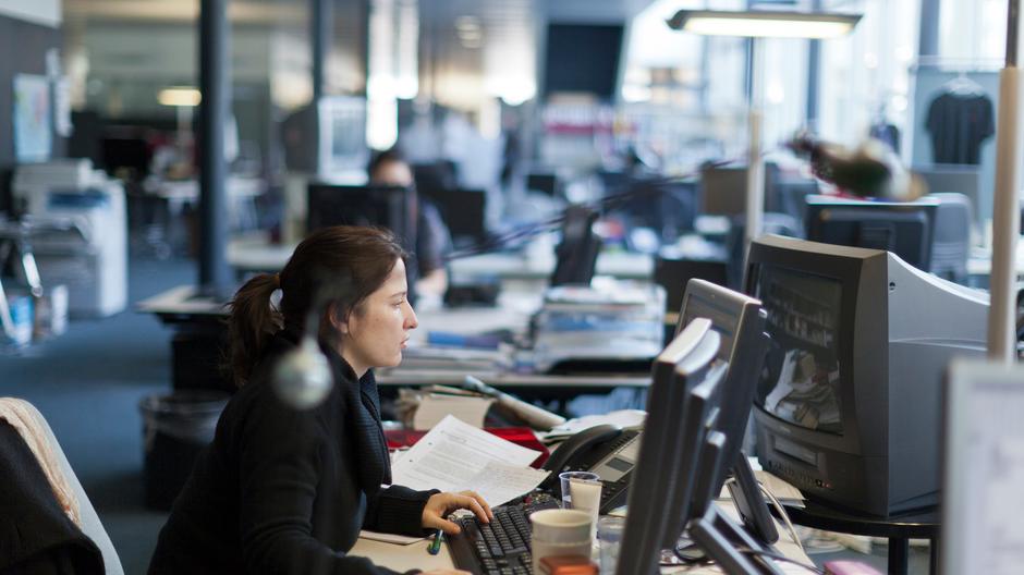 Medienqualität Schweiz: Schweizer Experten arbeiten an Qualitäts-Ranking