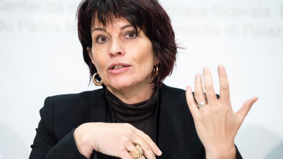 Werbeallianz: SRG, Swisscom und Ringier können loslegen
