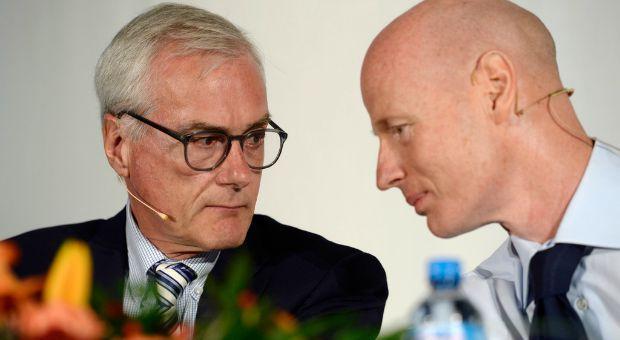 Verband Schweizer Medien: Eklat führt zum Austritt von Ringier