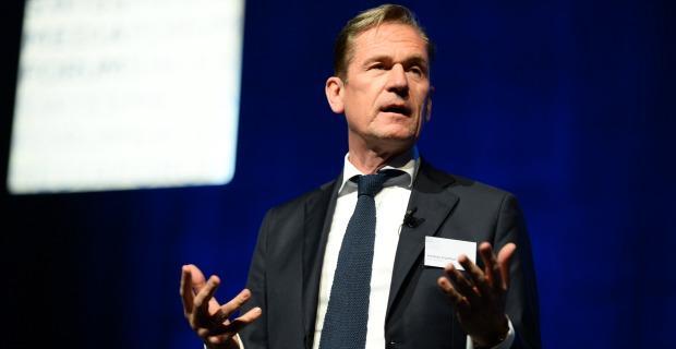 """SwissMediaForum: """"Zieht Facebook uns den Stecker,  wäre das schlecht"""""""