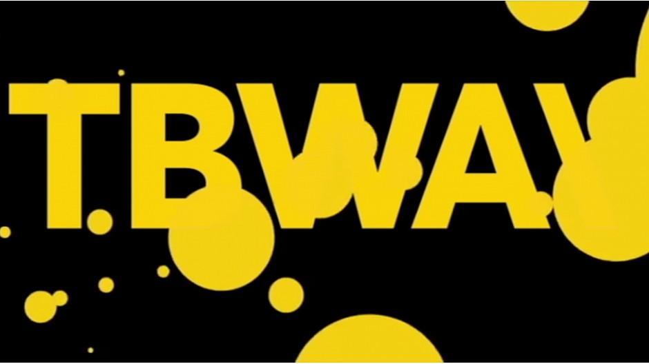 TBWA\Zürich: Ab 2019 führend für Coop aktiv