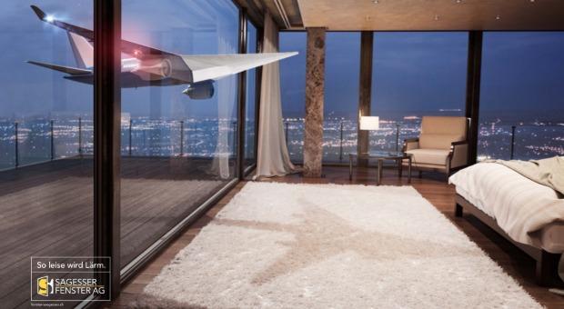 Havas Worldwide: Vom Jumbojet zum Papierflieger