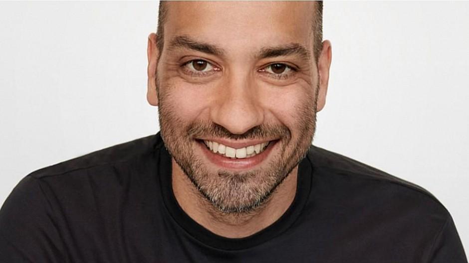 Swisscom: Achill Prakash geht auf Ende Jahr